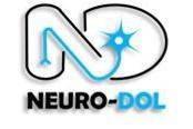 logo neurodol ofma