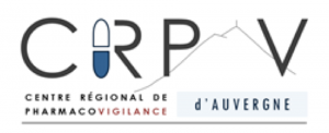 OFMA - CRPV logo