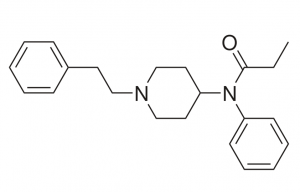 OFMA - Fentanyl transmuqueux