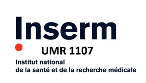 Inserm logo - ofma
