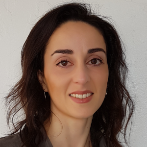 OFMA - Jessica DELORME, MSc, chef de projets, études pharmacoépidémiologiques et cliniques