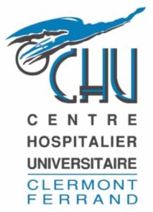 OFMA - logo chu clermont