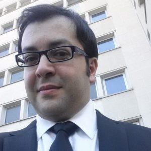 OFMA - Docteur Chouki CHENAF Directeur adjoint OFMA