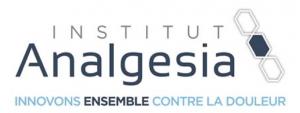 Institut ANALGESIA (fondation partenariale de recherche contre la douleur)