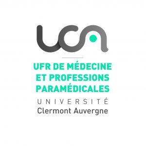 OFMA - Faculté de médecine
