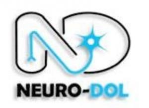 neurodol logo