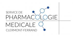 Service de pharmacologie Médicale, Faculté de Médecine, Université Clermont Auvergne - OFMA
