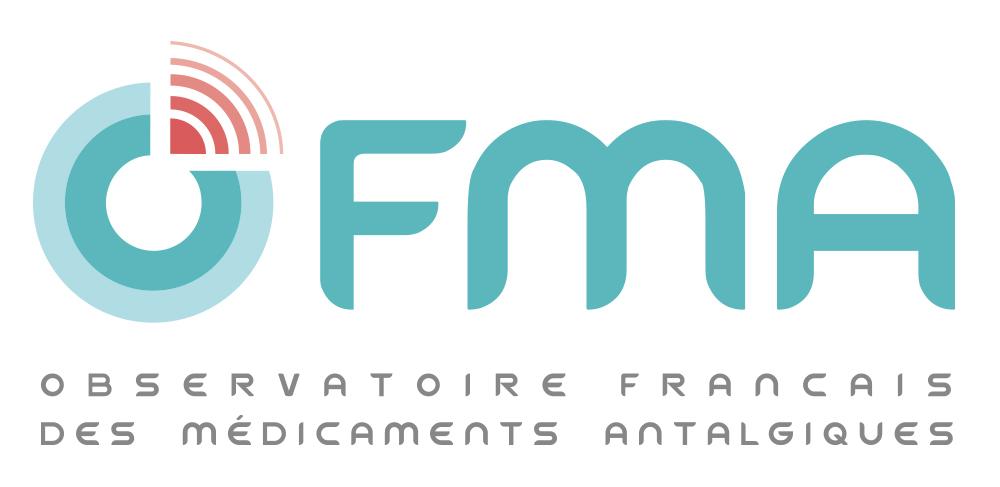 Logo OFMA