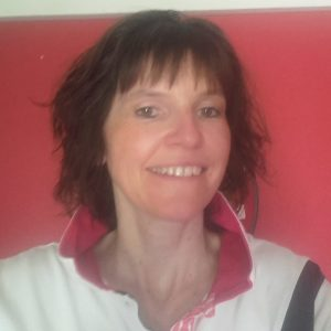 Docteur Christine FOURNIER-CHOMA - OFMA